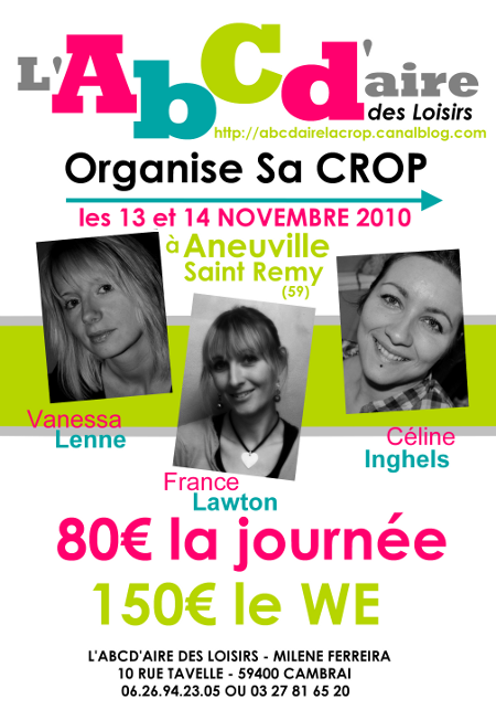 affiche-crop-abcdaire1.png