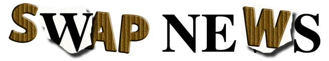 swap news