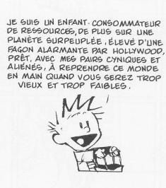 Calvin01-copie-1.jpg