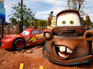 320x240 n005941 wds decoration of cars race rally