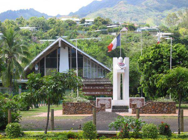 Polynesie-francaise-029.jpg
