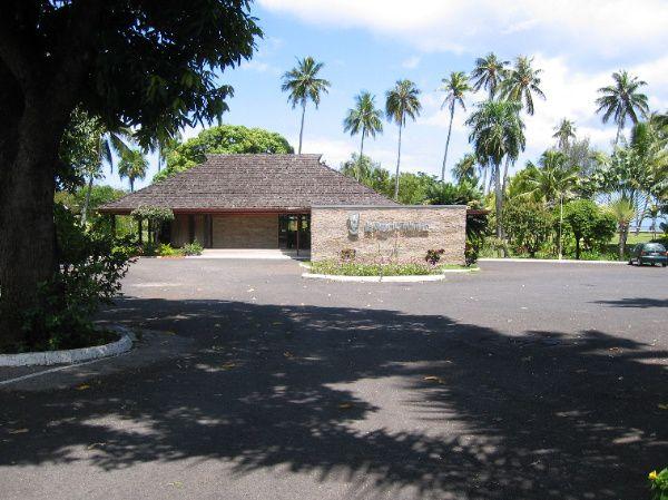 Polynesie-francaise-045.jpg