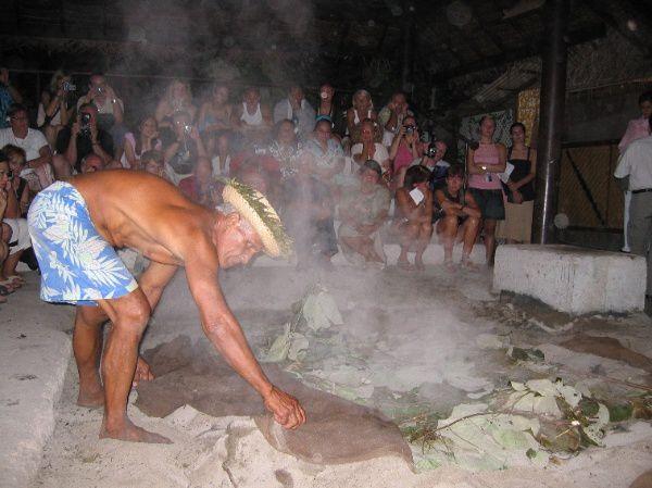 Polynesie-francaise-062.jpg