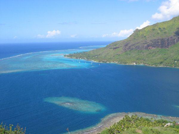 Polynesie-francaise-201.jpg