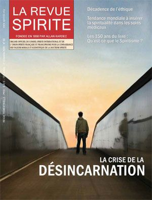 Revue-Spirite-n°-80-1