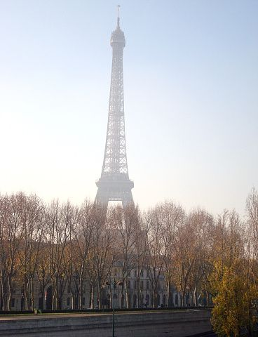 tour-eiffel-NOV-2007-2.jpg