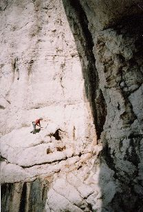 canceou-calanques-gisel-2001.jpg