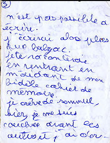 fidele-cahier-.png