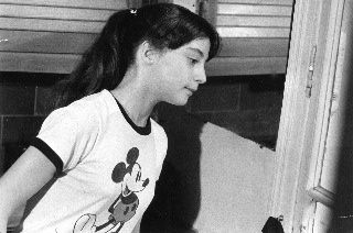 ariane-boulangers-fenetre-12-ans