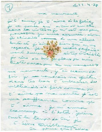 lettre-cest-ma-souffrance-1978.jpg