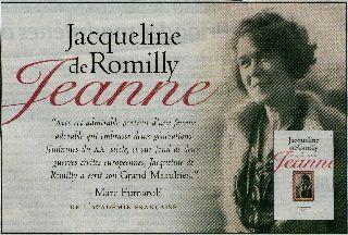 jacqueline-de-romilly.jpg