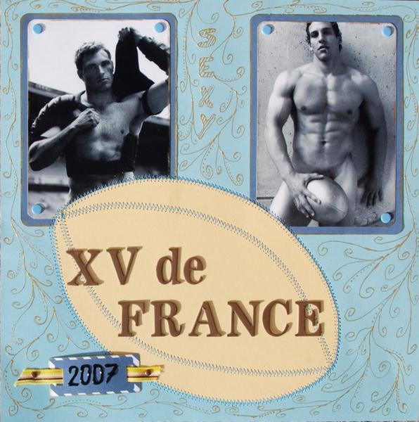 xv-de-france.jpg