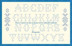 ABC11ptsM--daillonCado.jpg