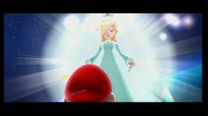 Super-Mario-Galaxy-Harmonie.jpg