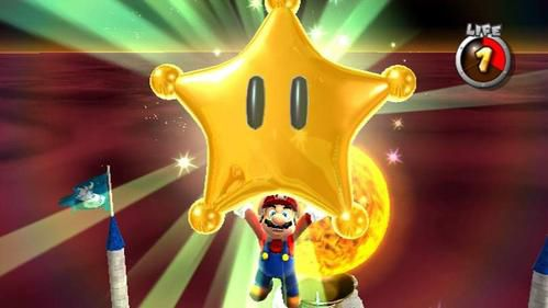 Super-Mario-Galaxy-etoile1.jpg