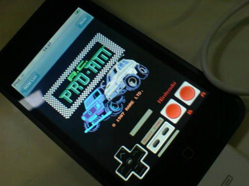 iPod-touch-NES.jpg