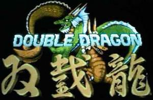 double_dragon.jpg