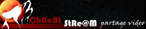 banner-chacal-stream.jpg