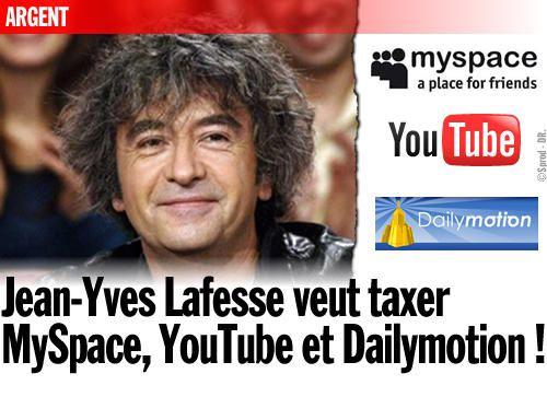 lafesse_myspace_youtube.jpg