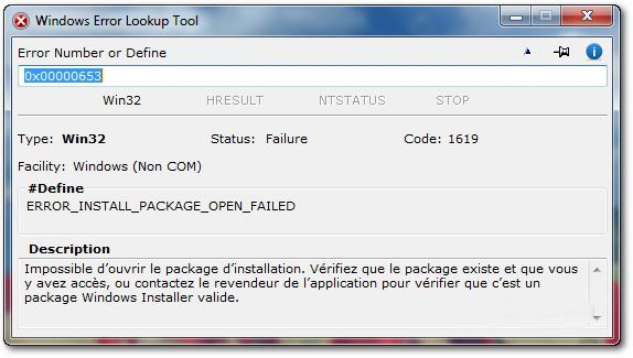 Windows-Error-Lookup-Tool-copie-1.jpg