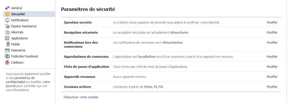 facebook-desactiver1-copie-1.JPG