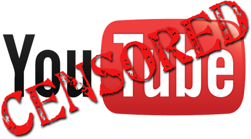 you-tube-censored.png