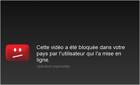 youtube-copie-1.jpg