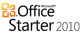 Microsoft Office 2010.png