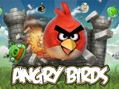 Angry-Birds-Online-Version.jpg