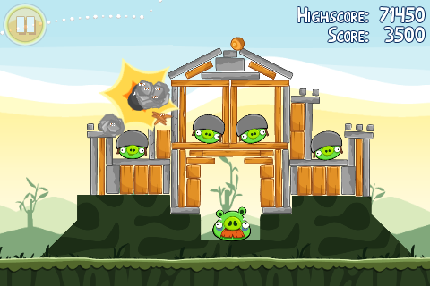 AngryBirds_ScreenShot_Ingame_14.png