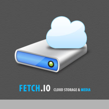 Fetch.io_.png