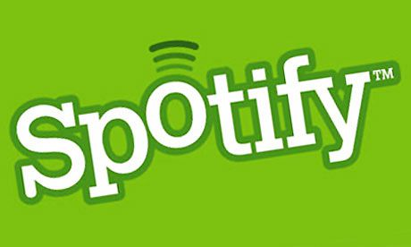 Spotify-logo-001-copie-1.jpg
