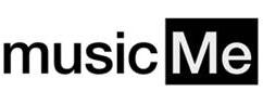 musicme-logo_00F2000000150931.png