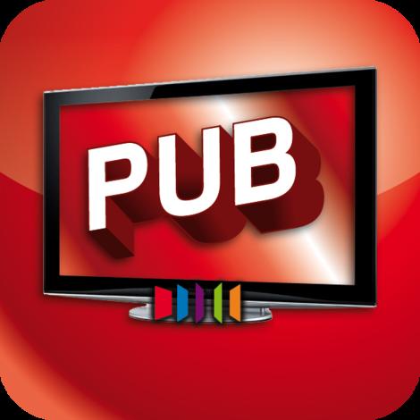 pub_pub_pub.png