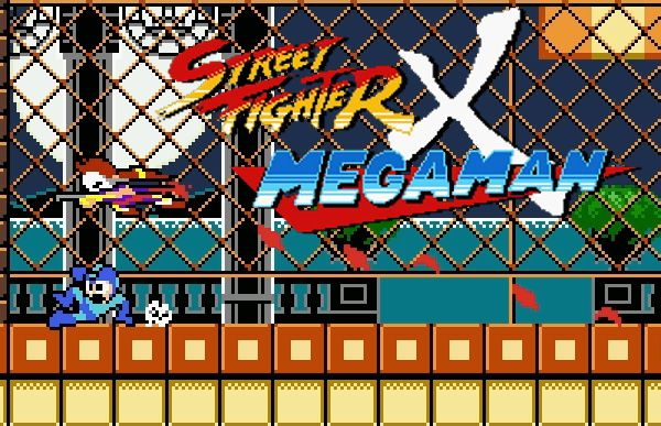 Street-Fighter-X-Mega-Man.jpeg
