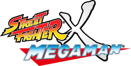 Street_Fighter_X_Mega_Man_logo.png