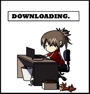 downloadng.png