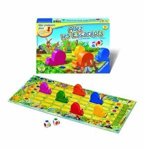 Jeu de l 39 escargot chez marion p photos 2014 cole - Hugo l escargot les jeux ...