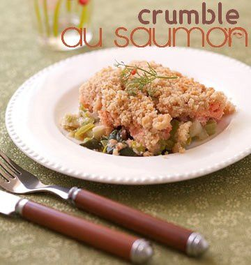 crumble-au-saumon-christine-g.jpg