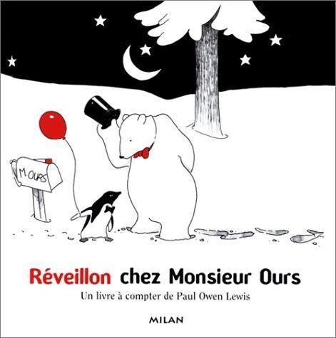 reveillon-chez-monsieur-ours.jpg