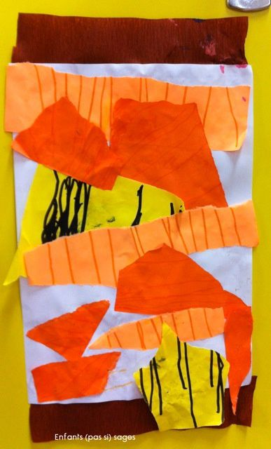 cath-boutten-millefeuille-orange3.jpeg