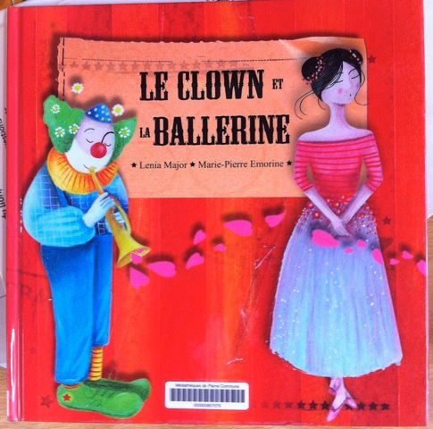 le-clown-et-la-ballerine.jpeg