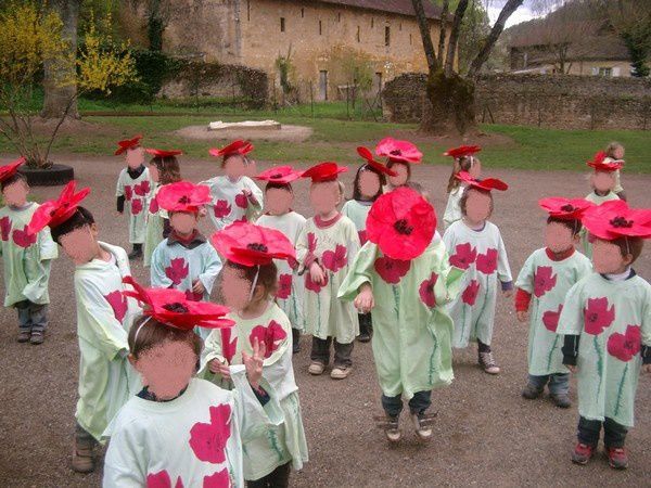 carnaval-coquelicot-2.jpg