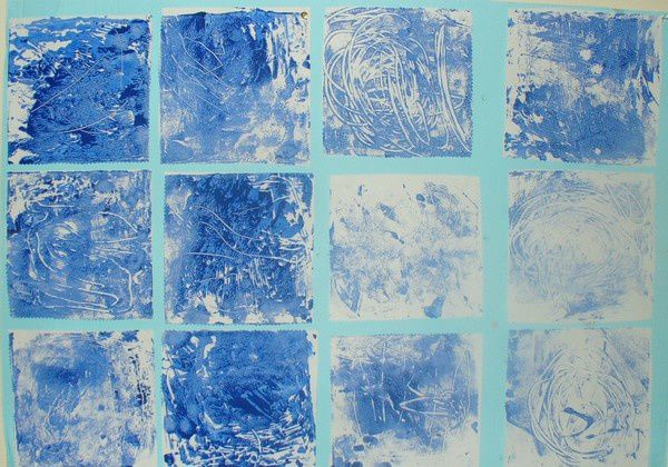 twombly-4.jpg