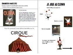 olivia-fait-son-cirque.jpg