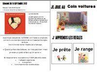 page-2-semaine-2.jpg