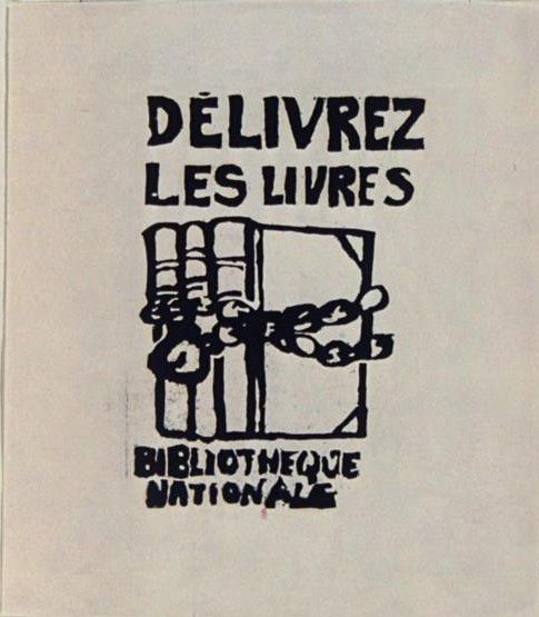 affiche-bibliotheque-nationale.jpg