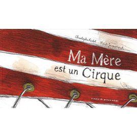 Ma-Mere-Est-Un-Cirque.jpg