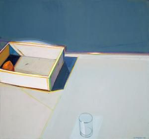 Raimonds-Staprans2.jpg