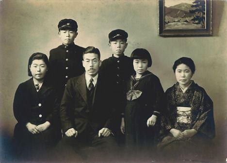 kusama-family.jpg
